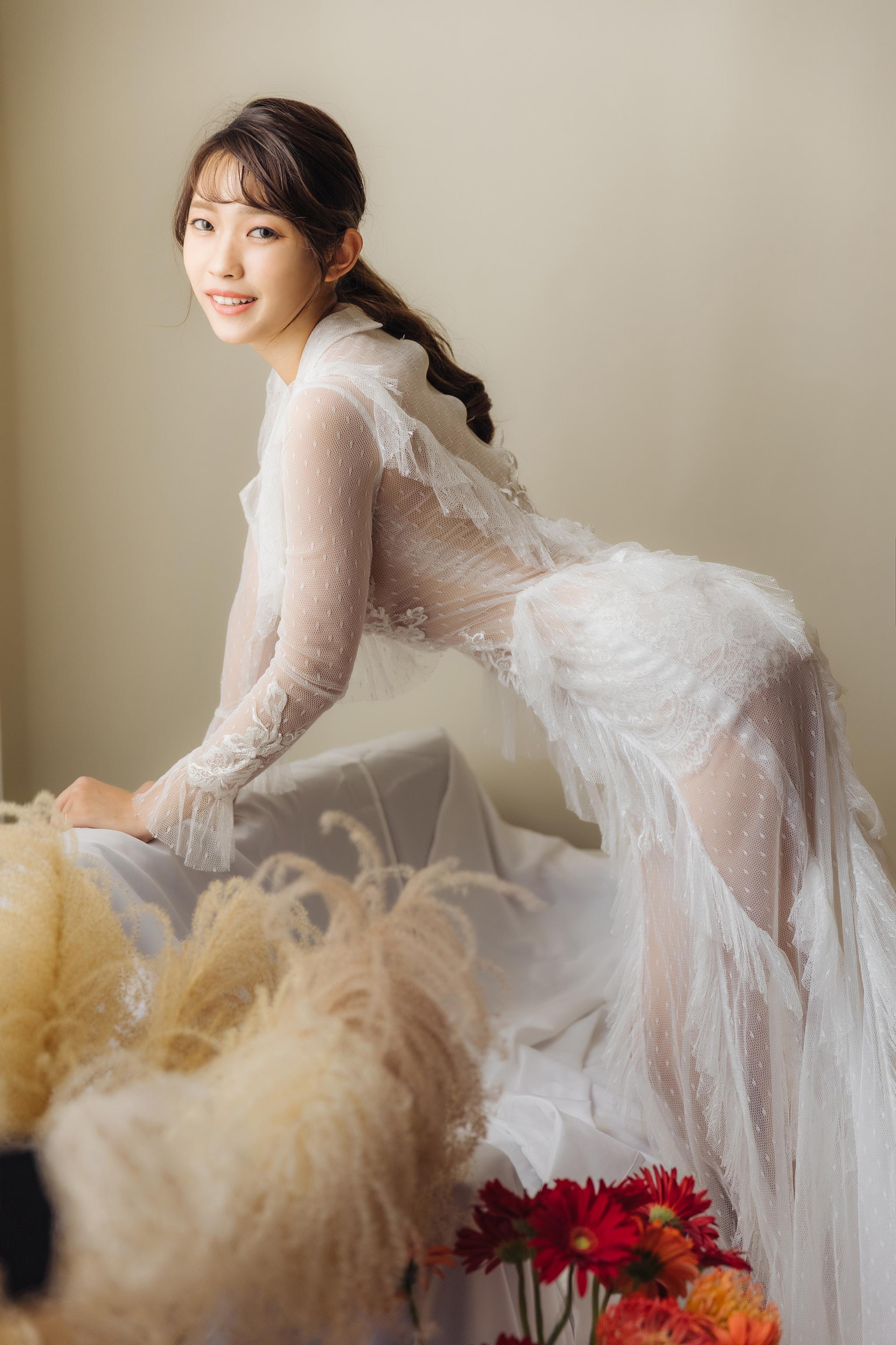 51578371275 38a5ddf0d1 o - 【自主婚紗】+江jiang+