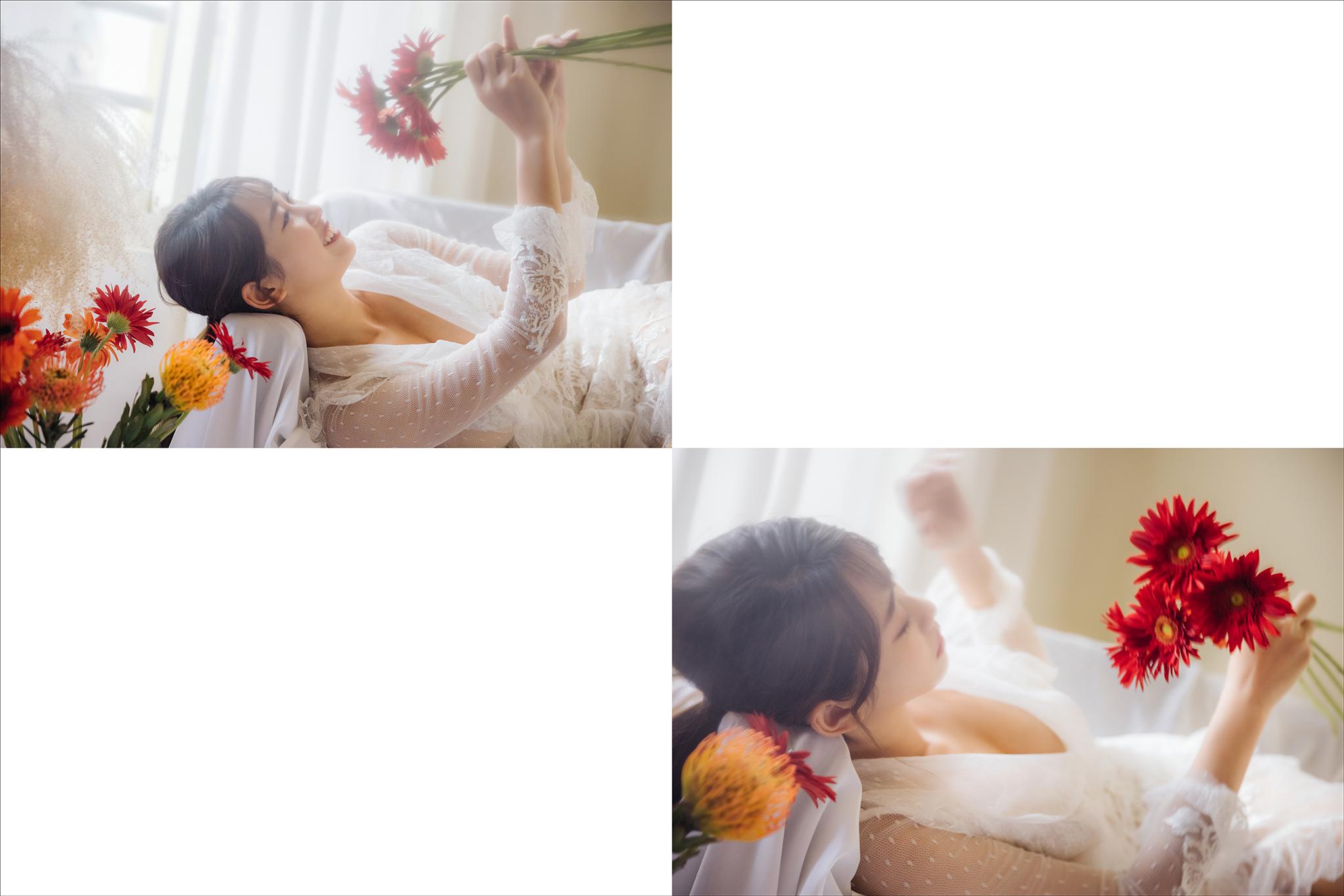 51578371650 6ec9c67d23 o - 【自主婚紗】+江jiang+