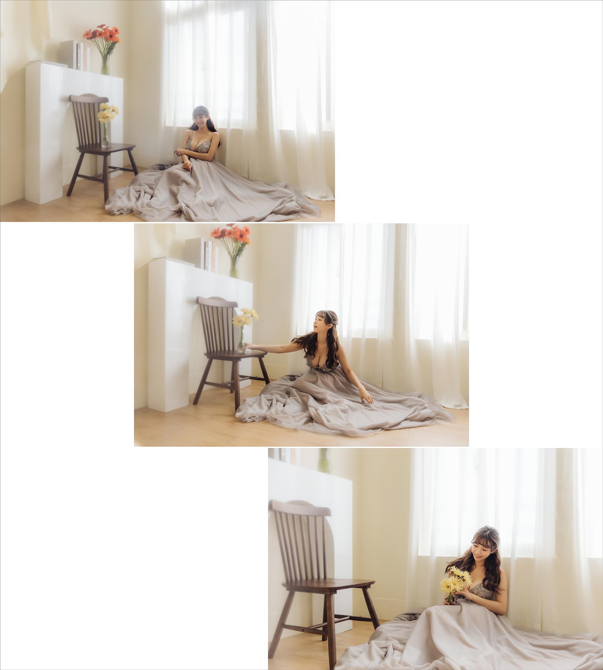 51578373550 9b024b539d o - 【自主婚紗】+江jiang+