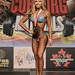 Wellness True Novice 1st Kaitlyn Ostromecki
