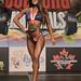 Wellness B 1st Samantha McDonald