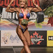 Women's Physique Masters 35+, Masters 45+ & B 1st Heather Bryston