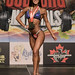 Wellness Novice 1st Samantha McDonald