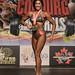 Figure Novice Masters 35+& Masters 35+A 1st Shobie Bastisich