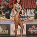 Bikini Novice Masters 35+ 1st Karen Lowry