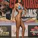 Bikini Masters 35+ B 1st Karen Lowry