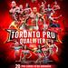 New Toronto Poster (Rev4 - Venue Change)