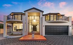 68 High Street, Strathfield NSW