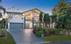 17 Paul Court, Baulkham Hills NSW