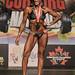 Wellness Masters 35+A 1st Shobie Bastasich