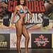 Bikini True Novice Masters 35+ 1st Karen Lowry