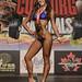 Bikini E 1st Ryli Pelchat
