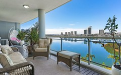 45/27 Bennelong Parkway, Wentworth Point NSW