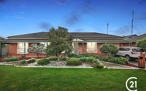2 Pooley Place, Echuca VIC