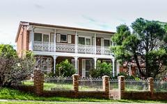 1/36 Brush Road, Eastwood NSW