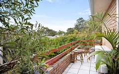 7/36 Banksia Street, Dee Why NSW