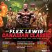 Flex-poster2020_WEB