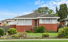 81 Beresford Road, Greystanes NSW
