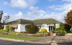 1 St Giles Way, Glengowrie SA