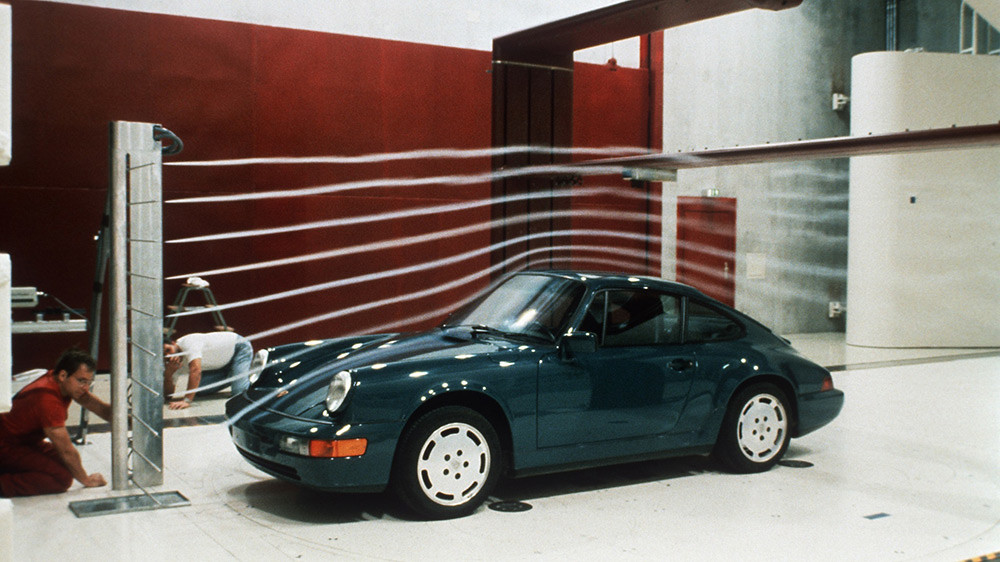 Porsche 211008-9