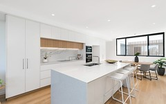307/177 Russell Ave, Dolls Point NSW