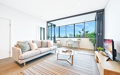 906/11 Wentworth Place, Wentworth Point NSW