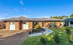 8 Terranora Road, Banora Point NSW