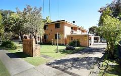4/10 Minorie Drive, Toormina NSW