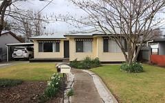 212 Hovell Street, Cootamundra NSW