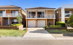 29 Metcalfe Street, Maroubra NSW
