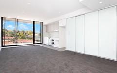 506b/5 Mooramba Road, Dee Why NSW