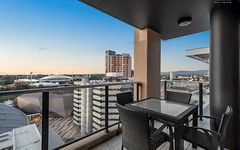 1604/104 North Terrace, Adelaide SA
