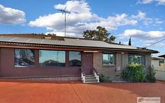 316 Great Western Highway, St Marys NSW