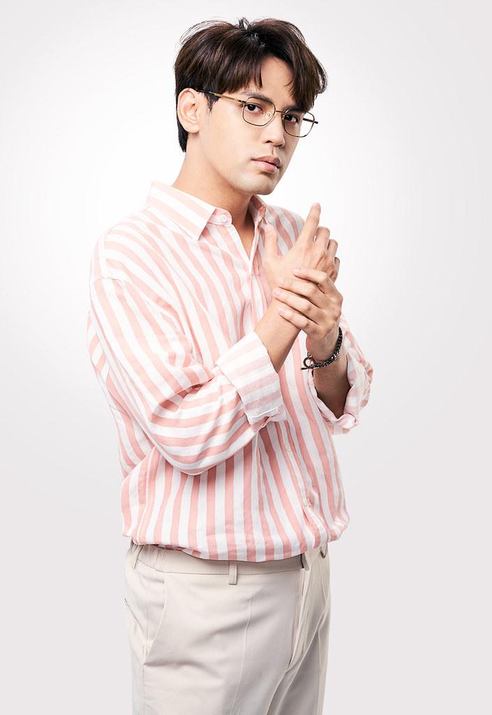 KOBAYASHI 211012-4