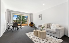 14/36 Banksia Street, Dee Why NSW