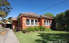 40 Cecilia Street, Belmore NSW