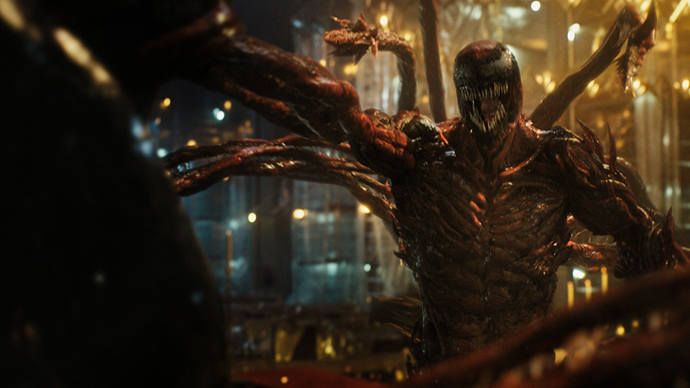 Venom 211012-1