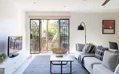 72/5-13 Hutchinson Street, Surry Hills NSW