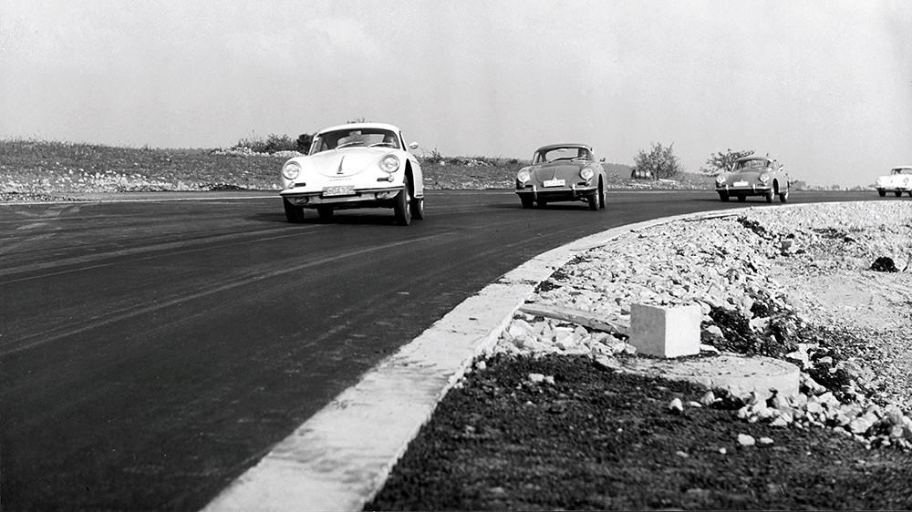 Porsche 211008-7