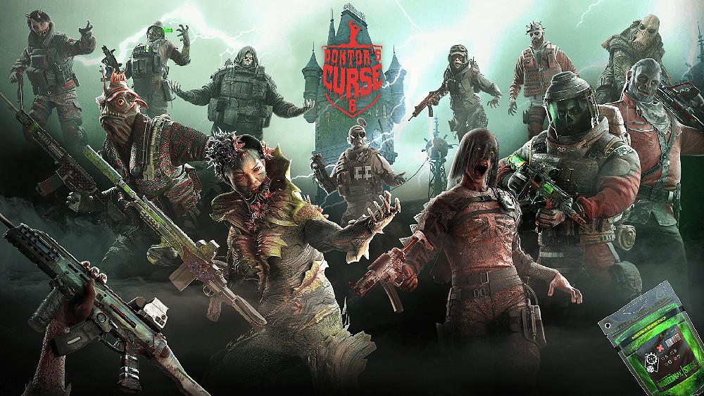 Ubisoft 211012-4
