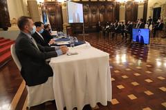 20211013154714_ORD_2013 by Gobierno de Guatemala
