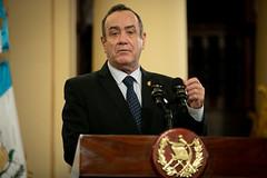 20211012 AI PRESIDENTE - REDD+ ( envio ) 0027 by Gobierno de Guatemala