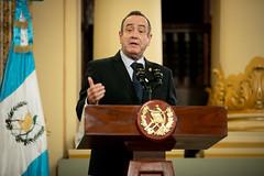 20211012 AI PRESIDENTE - REDD+ ( envio ) 0028 by Gobierno de Guatemala