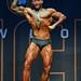 Men's Classic Physique-True Novice_1st place_Braden Palmer-09698