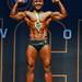 Men's Classic Physique-Novice_1st_place_James Valiant-09808