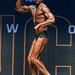 Men's Classic Physique-Master 50+_1st place_ Shawn Corness-09982