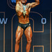 Men's Classic Physique Junior_1st place_Jared Tomanik-09870