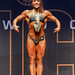 Women's Physique-True Novice_1st place_Andrea Wilson-02438