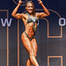 Women's Physique-Master 35+_1st place_Andrea Wilso-02380