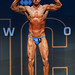4-Shawn Corness Wonnacott -07982